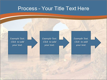 0000084691 PowerPoint Template - Slide 88
