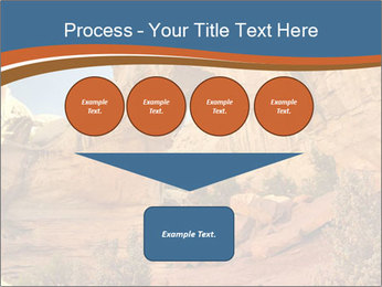 0000084691 PowerPoint Template - Slide 93