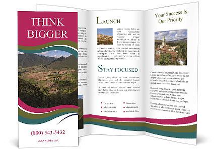 0000084692 Brochure Template
