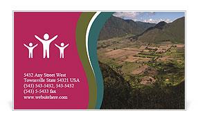 0000084692 Business Card Templates