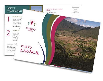 0000084692 Postcard Templates