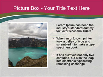 0000084692 PowerPoint Template - Slide 13