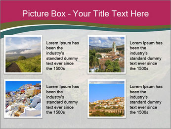 0000084692 PowerPoint Template - Slide 14