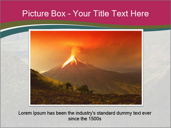 0000084692 PowerPoint Template - Slide 15