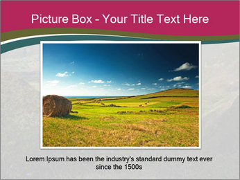0000084692 PowerPoint Template - Slide 16