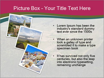 0000084692 PowerPoint Template - Slide 17