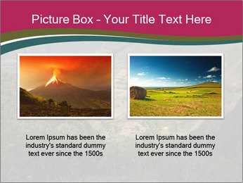 0000084692 PowerPoint Template - Slide 18