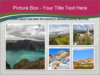 0000084692 PowerPoint Template - Slide 19