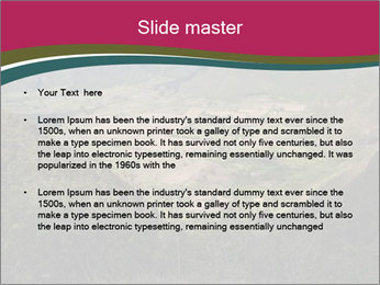 0000084692 PowerPoint Template - Slide 2