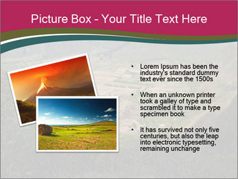 0000084692 PowerPoint Template - Slide 20