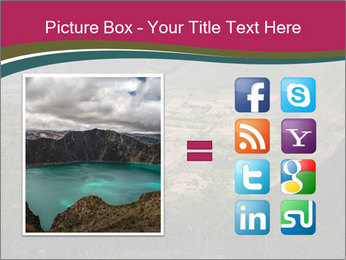 0000084692 PowerPoint Template - Slide 21
