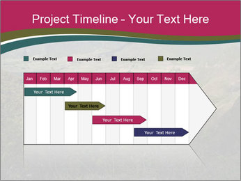 0000084692 PowerPoint Template - Slide 25