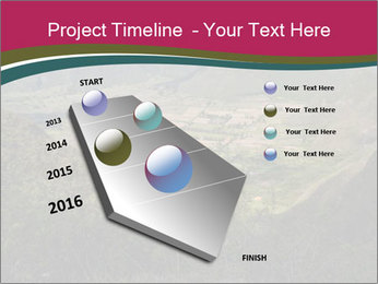 0000084692 PowerPoint Template - Slide 26