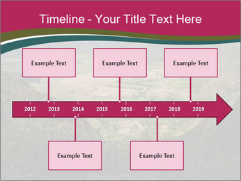 0000084692 PowerPoint Template - Slide 28