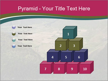 0000084692 PowerPoint Template - Slide 31