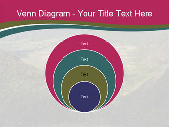 0000084692 PowerPoint Template - Slide 34
