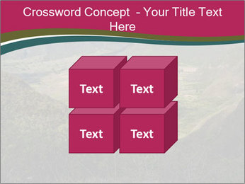 0000084692 PowerPoint Template - Slide 39