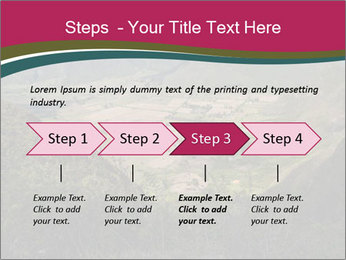 0000084692 PowerPoint Template - Slide 4