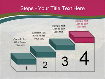 0000084692 PowerPoint Template - Slide 64