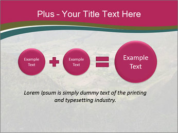 0000084692 PowerPoint Template - Slide 75