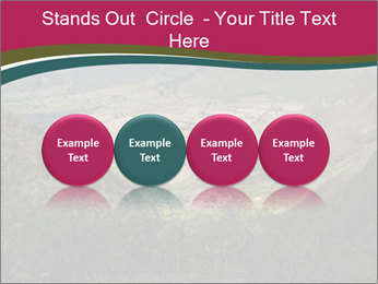 0000084692 PowerPoint Template - Slide 76