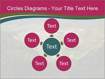 0000084692 PowerPoint Template - Slide 78