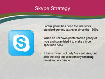0000084692 PowerPoint Template - Slide 8