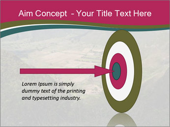 0000084692 PowerPoint Template - Slide 83