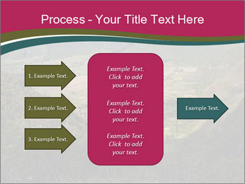 0000084692 PowerPoint Template - Slide 85