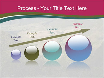 0000084692 PowerPoint Template - Slide 87