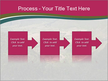 0000084692 PowerPoint Template - Slide 88