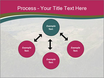 0000084692 PowerPoint Template - Slide 91