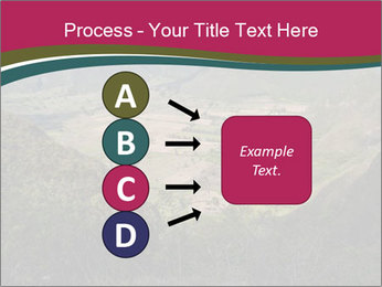 0000084692 PowerPoint Template - Slide 94