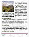 0000084692 Word Templates - Page 4