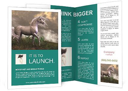 0000084693 Brochure Templates