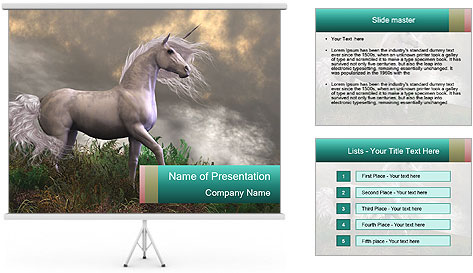 0000084693 PowerPoint Template