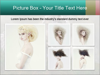 0000084693 PowerPoint Template - Slide 19