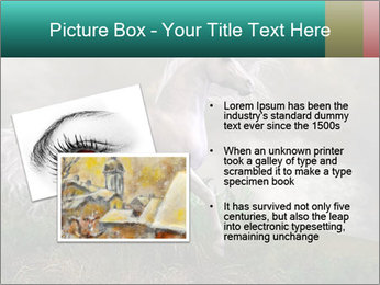 0000084693 PowerPoint Template - Slide 20
