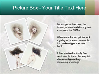 0000084693 PowerPoint Template - Slide 23