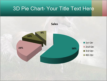 0000084693 PowerPoint Template - Slide 35