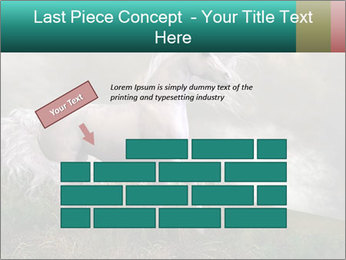 0000084693 PowerPoint Template - Slide 46