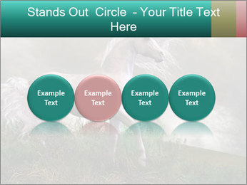 0000084693 PowerPoint Template - Slide 76