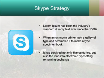 0000084693 PowerPoint Template - Slide 8