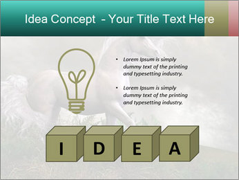 0000084693 PowerPoint Template - Slide 80