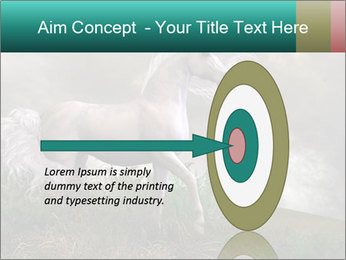0000084693 PowerPoint Template - Slide 83