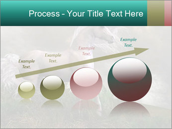 0000084693 PowerPoint Template - Slide 87