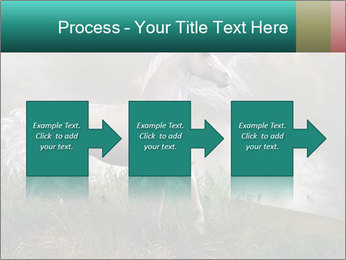 0000084693 PowerPoint Template - Slide 88
