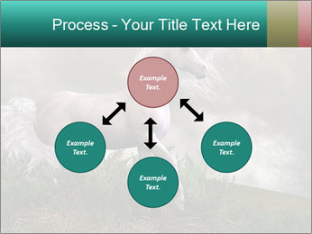 0000084693 PowerPoint Template - Slide 91