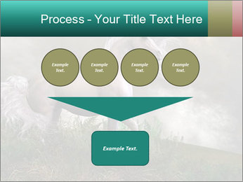 0000084693 PowerPoint Template - Slide 93