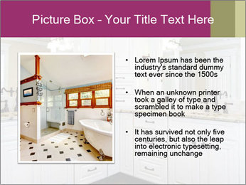0000084694 PowerPoint Template - Slide 13